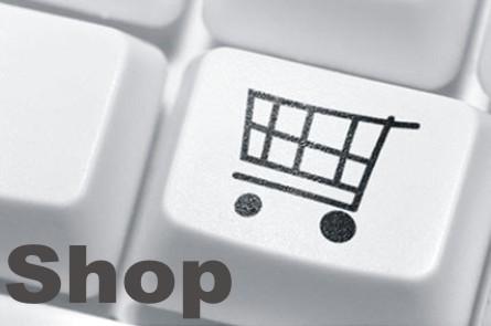 Bestel via onze webshop - hoge staffelkortingen!